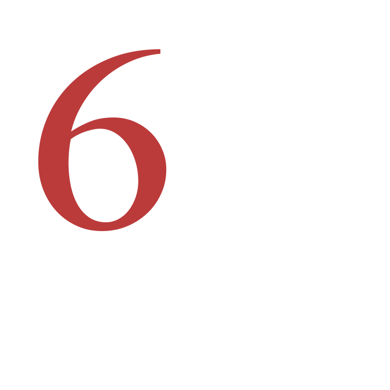 6th Sense Marketing