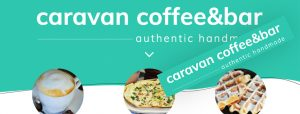 Caravan Coffee&Bar